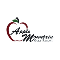 http://applehillrun.org/WP/wp-content/uploads/2017/08/apple-mountain-logo2.jpg