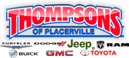 http://applehillrun.org/WP/wp-content/uploads/2017/08/thompsons-logo-1.png
