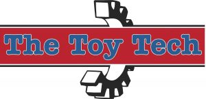http://applehillrun.org/WP/wp-content/uploads/2017/08/toy-tech-logo-300x145.jpg