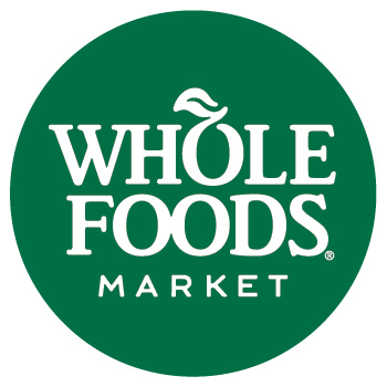 http://applehillrun.org/WP/wp-content/uploads/2017/09/whole-foods-market.jpg