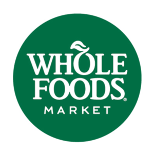 http://applehillrun.org/WP/wp-content/uploads/2018/07/0000_whole-foods-market-300x300.png