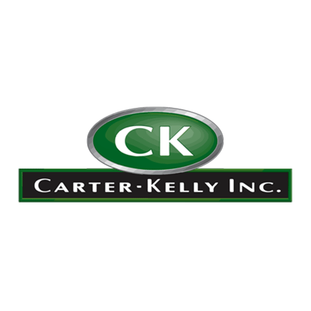 http://applehillrun.org/WP/wp-content/uploads/2018/07/0019_carter-kelly.png